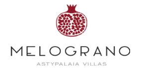 melograno-luxury-villas